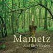 Mametz