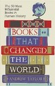 Books That Changed the World: The...