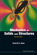 Mechanics of Solids and Structures (2nd