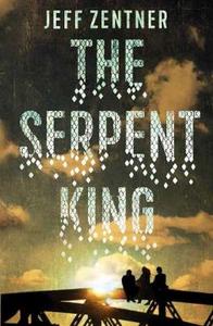 Libro in inglese The Serpent King  - Jeff Zentner