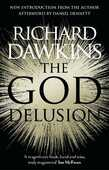 Libro in inglese The God Delusion: 10th Anniversary Edition Richard Dawkins