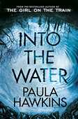 Libro in inglese Into the Water: The Sunday Times Bestseller Paula Hawkins