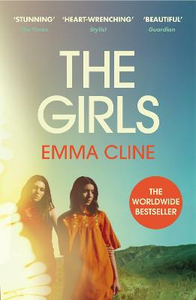 Libro in inglese The Girls  - Emma Cline