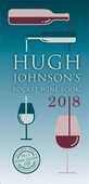 Libro in inglese Hugh Johnson's Pocket Wine Book 2018 Hugh Johnson