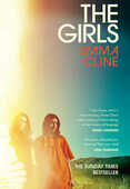 Libro in inglese The Girls Emma Cline
