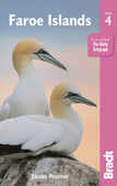 Libro in inglese Faroe Islands James Proctor