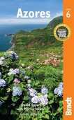 Libro in inglese Azores David Sayers Murray Stewart