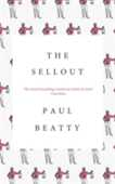 Libro in inglese The Sellout Paul Beatty