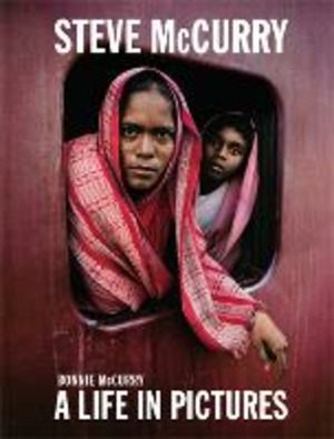 Steve McCurry: A Life in Pictures