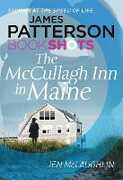 Ebook The McCallugh Inn in Maine Jen McLaughlin James Patterson