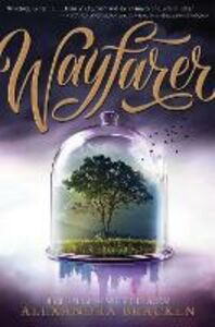 Libro in inglese Wayfarer  - Alexandra Bracken