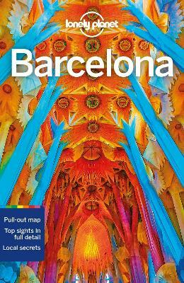 Inglese dating Barcellona