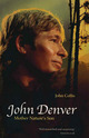 John Denver: Mother Natu