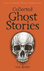 Libro in inglese Collected Ghost Stories M. R. James
