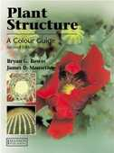 Libro in inglese Plant Structure Bryan G. Bowes James D. Mauseth