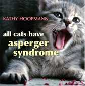 Libro in inglese All Cats Have Asperger Syndrome Kathy Hoopmann