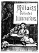 Millais's Collected Illustrations