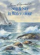 Terry Harrison's Sea & S