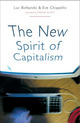 The New Spirit of Capital