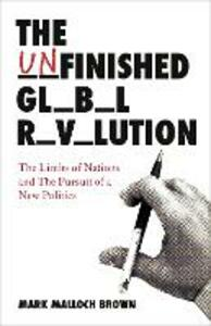 The Unfinished Global Revolution