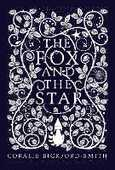 Libro in inglese The Fox and the Star Coralie Bickford-Smith