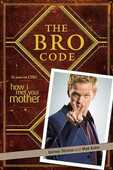 Libro in inglese The Bro Code Barney Stinson