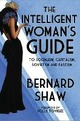 Intelligent Woman's Guide: To Socialism,...