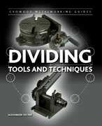 Libro in inglese Dividing: Tools and Techniques Alexander Du Pre