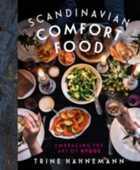 Libro in inglese Scandinavian Comfort Food: Embracing the Art of Hygge Trine Hahnemann