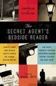 Secret Agent's Bedside Reader: A Compendium of Spy Writing