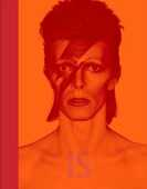Libro in inglese David Bowie is Victoria Broackes Geoffrey Marsh