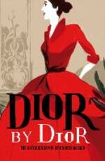 Libro in inglese Dior by Dior: The Autobiography of Christian Dior Christian Dior