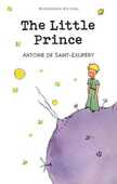 Libro in inglese The Little Prince Antoine de Saint-Exupery