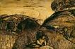 Samuel Palmer & the Poetical Lan...