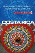 Culture Smart! Costa Rica: The Essential