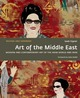 Art of the Middle East: Modern and...