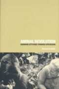 Libro in inglese Animal Revolution: Changing Attitudes Towards Speciesism Richard D. Ryder
