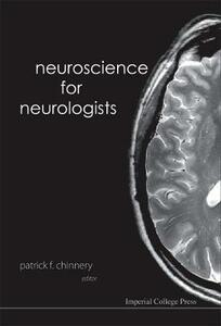 Neuroscience For Neurologists - cover