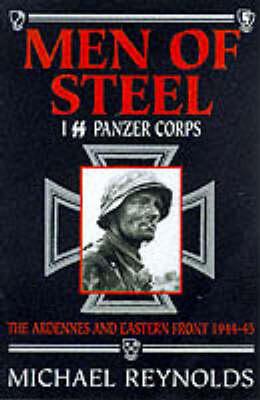 Panzer, general, iI giochi per, pC) Opinioni e recensioni Panzer, general 2 - Supporto Clienti Ubisoft Panzer, general.0 - Download