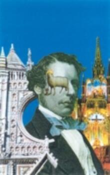 En Route - J. K. Huysmans - cover