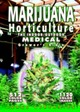 Marijuana Horticulture: