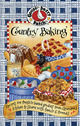 Country Baking Cookbook
