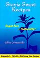 Stevia Sweet Recipes: Su
