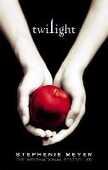 Libro in inglese Twilight: Twilight, Book 1 Stephenie Meyer
