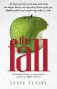 Libro in inglese The Fall: The Insanity of the Ego in Human History and the Dawning of a New Era Steve Taylor