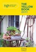 Libro in inglese The Yellow Book: NGS Gardens Open for Charity Allan Gray Emma Bridgewater Joe Swift
