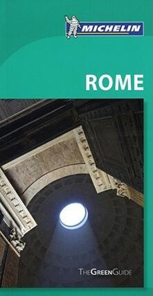 Rallydeicolliscaligeri.it Rome. Ediz. inglese Image