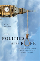 The Politics of the Rope
