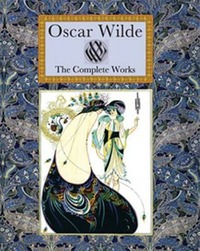 collection critical essay oscar wilde Oscar wilde has 11 ratings and 1 review amy said: as with any collection of essays - especially on a literary topic - some were good, some not so i got.