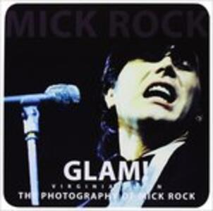 Glam! - Vinile 7'' di Roxy Music